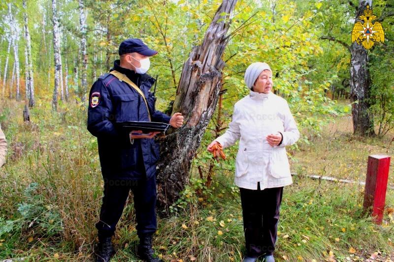 В Вешкаймском районе прошли командно-штабные       учения